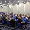 Межрегиональная научно-практическая конференция «Духовно-нравственное воспитание в Камчатском крае: опыт, проблемы, перспективы развития»