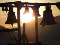 Голос христианского Бога. О епархиальной «Школе звонарей»