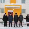 Архиепископ Петропавловский и Камчатский Артемий посетил с. Мильково