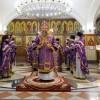 «Кто Бог велий, яко Бог наш..!?» — Торжество православия