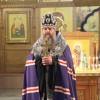 В храмах Камчатской епархии прошли заупокойные богослужения в связи с трагедией в Кемерове.