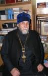 Протоиерею отцу  Николаю (Бородину) – 85 лет!