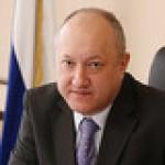 Владимир Илюхин поздравил жителей Камчатского края с Пасхой