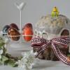 Расписание освящения куличей, яиц и прочих пасхальных снедей в храмах г.Петропавловска-Камчатского