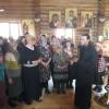 Миссионерская поездка епископа Вилючинского Феодора по северным отдаленным поселкам Камчатского края