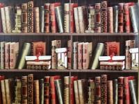 190-летний юбилей краевой библиотеки