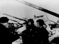 Роль Русской Православной Церкви в победе в Великой Отечественной войне