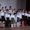 Дни славянской письменности и культуры на Камчатке. Праздничный концерт, посвященный окончанию учебного года в Воскресных школах