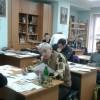 Учащиеся епархиальной школы звонарей сдали годовой экзамен