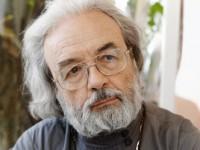 Встреча  с протоиереем Александром Ильяшенко