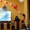 Архиепископ Артемий поздравил социальных работников Камчатского края со 100-летием со дня образования государственной системы социальной защиты