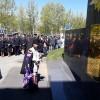 300-летие полиции