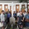 Экскурсия в Переделкино на могилку митр. Нестора