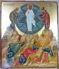 Приглашаем на праздник Преображения Господня, яблочный Спас.