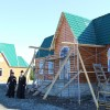 Строительство храмов в рамках «Программы 20» продолжается