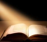 Певческо-катехизаторские курсы начинают свою работу