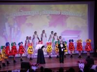 Священнослужители поздравили педагогов с профессиональным праздником