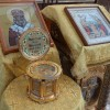 Камчатка молитвенно отпраздновала день памяти свт. Иннокентия, митр. Московского