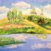 С 1 октября по 1 ноября на Камчатке проводится конкурс «Красота Божьего мира»
