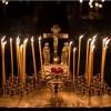 В храмах Камчатской епархии возносятся молитвы в связи  с трагедией в Керчи.