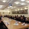 Оргкомитет Камчатского регионального этапа XXVII Международных Рождественских образовательных чтений
