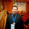 Представитель епархии принял участие в фестивале православных СМИ «Вера и Слово»