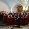 День памяти Евгения Морозова