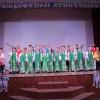Гала-концерт фестиваля-конкурса «Благовест»