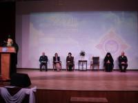 Открытие регионального этапа XXVII Международных Рождественских Образовательных чтений