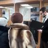 Православная молодежь рассказала прихожанам о гонениях за веру в 20 веке