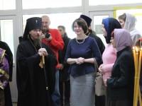 «Возьми мое сердце, Камчатка!» — дни православной книги в Петропавловске-Камчатском