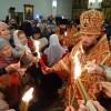 ДУША – КАК ГОРНЫЙ ПОТОК…  интервью архиепископа Феодора для газеты «Камчатский Край» накануне праздника Пасхи