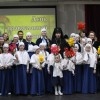 Архиерейский детский хор