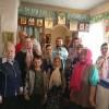 Миссионерское служение на Северных приходах