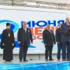 На Камчатке отметили главный государственный праздник страны — День России