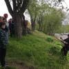 Православный военно-патриотический лагерь «Юнармеец»