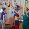 Волонтеры Духовно-просветительского центра посетили Елизовский дом-интернат для умственно-отсталых детей