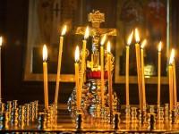 Соболезнование архиепископа Феодора в связи с гибелью моряков при пожаре на глубоководном аппарате ВМФ