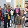 Экскурсии в кафедральный собор для гостей Камчатки