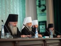 Представительница Камчатской епархии приняла участие в конференции «Преемство монашеской традиции в современных монастырях»