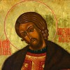 Ковчег с мощами святого благоверного князя Александра Невского в день памяти святого будет находиться в Морском соборе