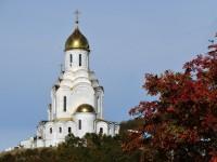 На Камчатку доставлены колокола  Морского собора