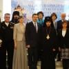 Открытие регионального этапа XXVIII Международных Рождественских Образовательных чтений