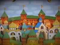 10 мультфильмов для семейного просмотра