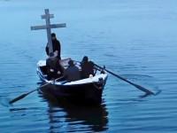 10 православных фильмов, которые можно посмотреть на Светлой седмице
