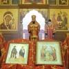 Праздник святых Кирилла и Мефодия. Тезоименитство Святейшего Патриарха Кирилла