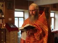 Протоиерей Виктор Музыкант: «Каждый человек — Божий, и все доброе в нем — от Бога»