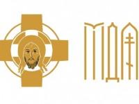 МОСКОВСКАЯ ДУХОВНАЯ АКАДЕМИЯ приглашает принять участие в обучении по программам дополнительного профессионального образования