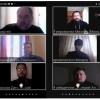 Состоялся онлайн-семинар по социальному служению
