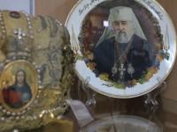 Музею истории Православия на Камчатке 20 лет!